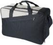 Portland Reisetasche - kohle/grau