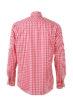 Men's Traditional Shirt - Rückseite