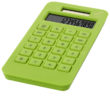 Summa Taschenrechner - apfelgrün