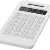 Summa Taschenrechner - weiß