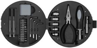 STAC Werkzeugset