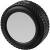 Werkzeugset - Reifen stehend