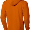 Arora Pullover - orange