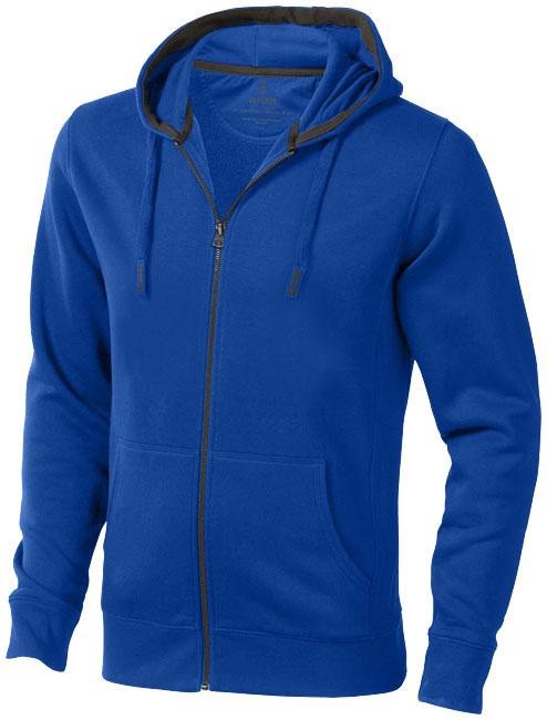 Arora Pullover - blau