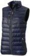 Fairview Leichter Damen Daunen-Bodywarmer - navy