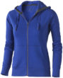 Arora Damen Pullover - blau