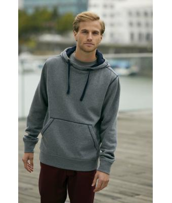 Mens Lifestyle Hoody