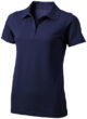 Seller Damen Poloshirt - navy