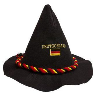 Filzhut Deutschland