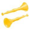Tröte Uphondo 300 mm Plus - gelb