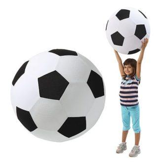 Fußball Giant