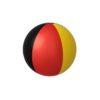 Wasserball Deutschland klein