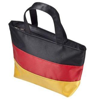 Tragetasche Deutschland