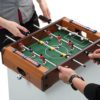 Tischkicker Mini Soccer