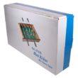 Tischkicker Mini Soccer - Im Einzelkarton