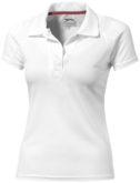 Game Damen Poloshirt
