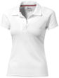 Game Damen Poloshirt