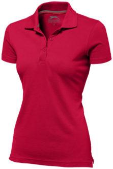 Advantage Damen Poloshirt  Slazenger
