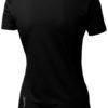 Advantage Damen Poloshirt  Slazenger - schwarz