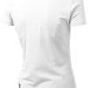 Advantage Damen Poloshirt  Slazenger - weiß