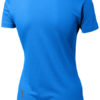 Advantage Damen Poloshirt  Slazenger - hellblau