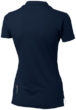 Advantage Damen Poloshirt  Slazenger - navy