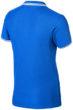 Deuce Poloshirt Slazenger - himmelblau