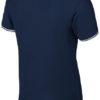 Deuce Poloshirt Slazenger - navy