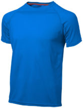 Serve T Shirt Slazenger