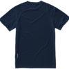 Serve T Shirt Slazenger - dezentesPanthermotiv