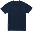 Serve T Shirt Slazenger - dezentesPanthermotiv
