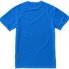 Serve T Shirt Slazenger - himmelblau
