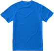 Serve T Shirt Slazenger - himmelblau