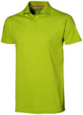 Advantage Poloshirt Slazenger