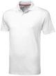 Advantage Poloshirt Slazenger - weiß