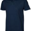 Advantage Poloshirt Slazenger - navy
