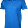 Advantage Poloshirt Slazenger - himmelblau