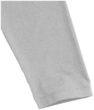 Oakville Poloshirt ELEVATE - Ärmelabschluss