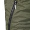 Mens Lightweight Vest James & Nicholson - Taschen mitReißverschluss
