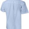 Stirling Hemd kurzärmlig ELEVATE - Rücken