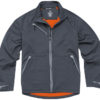 Kaputar Softshell Jacke ELEVATE - atmungsaktiveMembran