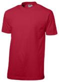 Werbartikel T-Shirts SLAZENGER 150
