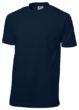 Werbartikel T Shirts SLAZENGER 150 - T Shirts innavy