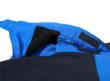 Craftsmen Softshell Jacket James & Nicholson - abnehmbare Kapuze