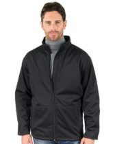 Core Softshell Jacket Result