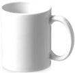 Becher mit Sublimation - Tasse blanko