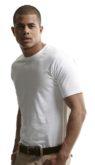 Werbeartikel T-Shirts SLAZENGER 200
