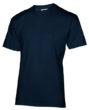 T-Shirt SLAZENGER 200 - T Shirts innavy