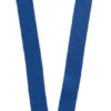 Lanyards - navy