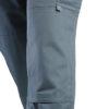 Workwear Pants James & Nicholson - Knietaschenzum Einsetzen vonKnieschonern